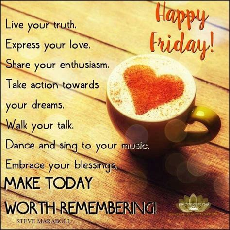 Friday Morning Quotes 435 Best Images About Friday On Its Friday