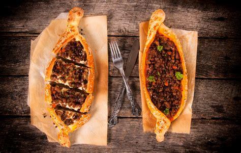 cuisine turc traditionnel 20 plats turcs à tester absolument en turquie