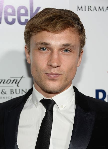 william moseley net worth celebrity net worth