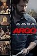 Download Argo (2012) 1080p BluRay HEVC x265-n0m1 Torrent ...