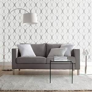 Papier Peint Bureau : papier peint rouleau double papiers peints d cor mural ~ Melissatoandfro.com Idées de Décoration
