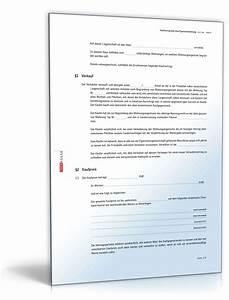 Vorläufiger Kaufvertrag Haus Vorlage : kaufvertrag ber eine eigentumswohnung muster vorlage zum download ~ Orissabook.com Haus und Dekorationen