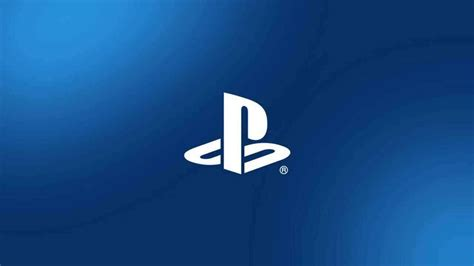 All The PS4 And PS5 Games Confirmed For E3 2021 - On ...