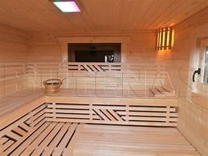 In Der Sauna : bekanntschaften in der sauna ~ Whattoseeinmadrid.com Haus und Dekorationen