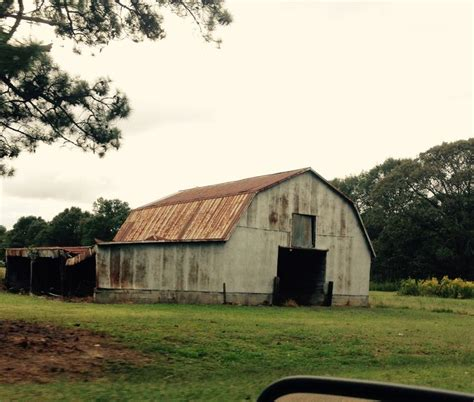 Alabama Barns by 29 Best Images About Barns In Chilton Co Alabama On