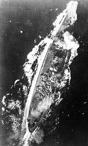 Battleship Yama... Yamato Quotes