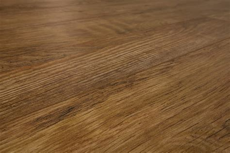 laminate flooring with underpad attached lamton laminate 7mm narrow board collection underpad attached country barn
