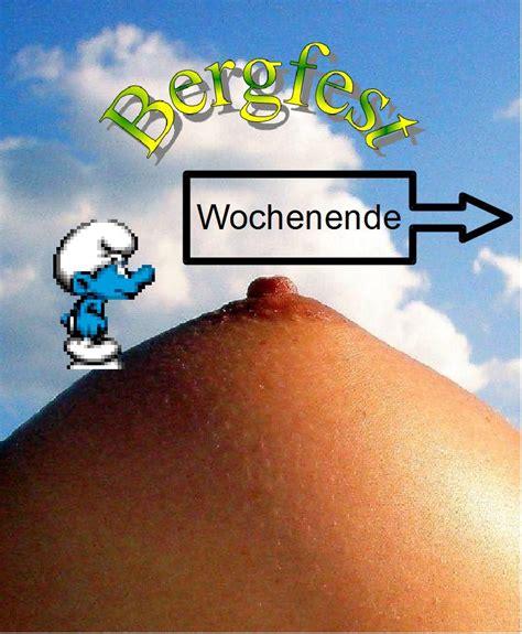 Mittwoch - Bergfest Whatsapp und Facebook GB Bilder, GB ...