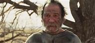 The Homesman | Teaser Trailer