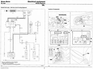 Fiat Radio Wiring Diagram : fiat punto wiring diagram mk2 wiring diagram virtual ~ A.2002-acura-tl-radio.info Haus und Dekorationen