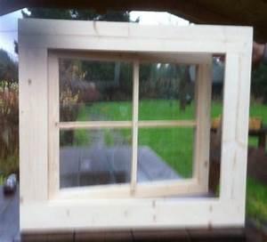 Gartenhaus Fenster Restposten : fenster holzfenster carport gartenhausfenster 62 x 62 cm dreh neu ebay ~ Whattoseeinmadrid.com Haus und Dekorationen