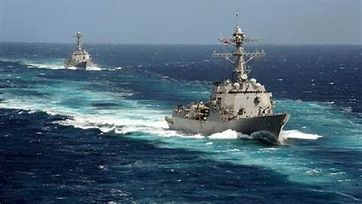 Navy 4k Ships Army Ultra Naval