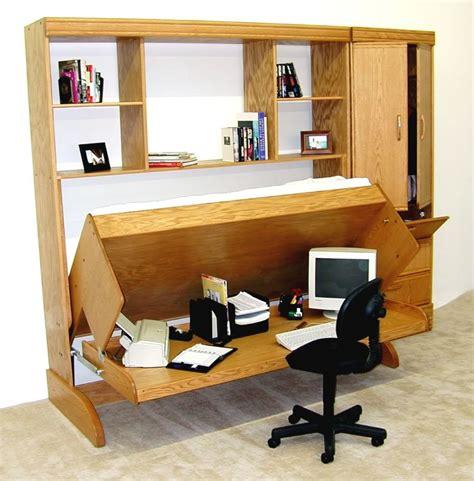 white dresser with hutch murphy bed bookcaseherpowerhustle com herpowerhustle com