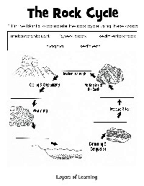 images     frame worksheets number ten