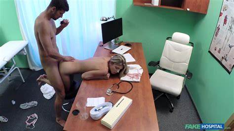 Nasty Hiddencam Camilla With A Haired Ass Showing Porn Images For Fakes Gynecologist