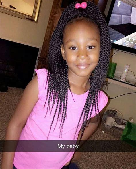 Crochet braids. Senegalese twist | kids hair | Pinterest | Crochet senegalese twist Crochet and ...