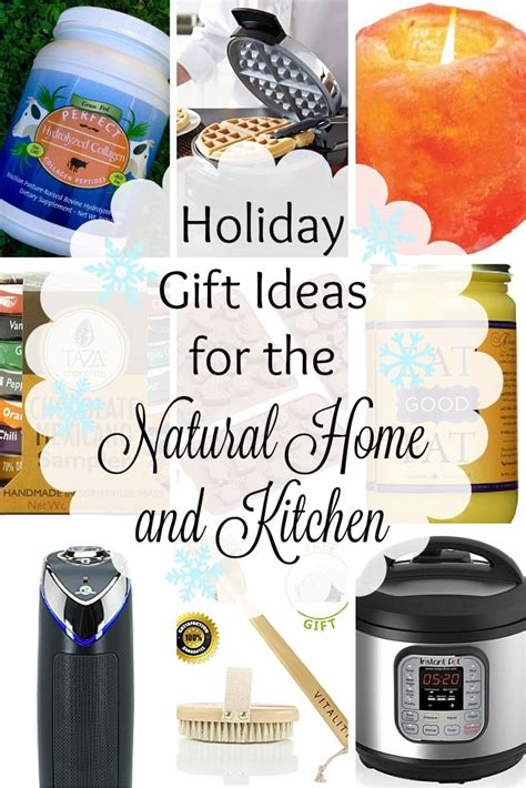 kitchen gift ideas for gift ideas for the home and kitchen