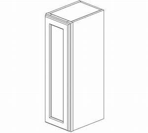 w0930 ice white shaker wall cabinet ice white shaker With kitchen colors with white cabinets with blank bumper sticker