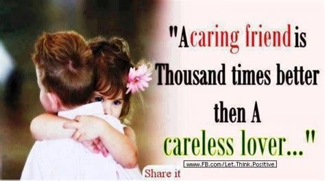 caring quotes  sayings quotesgram