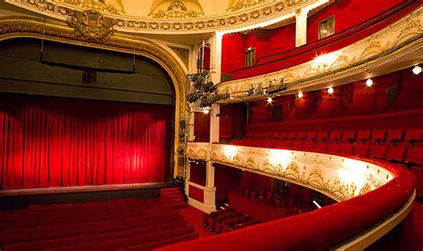 theatre de salle rejane evenementiel th 233 226 tre de site officiel
