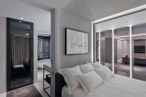deco appartement jeune couple With decoration exterieur de jardin 5 decoration appartement jeune homme