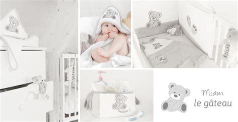 soldes chambre bebe soldes linge de lit bébé promo chambre bébé et look bébé