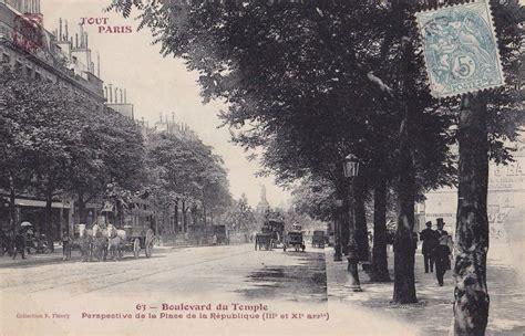 17 boulevard du temple prednisone prednisolone posologie