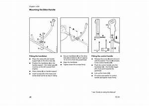 Wiring Diagram Database  Stihl Fs 55 Rc Parts Diagram