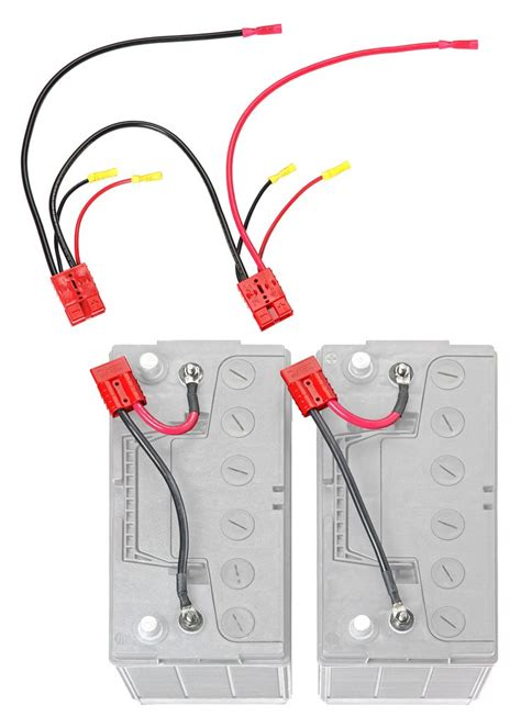 12 Volt Electrical Wiring by 423 Best 12 Volt Electrical Wiring Charging