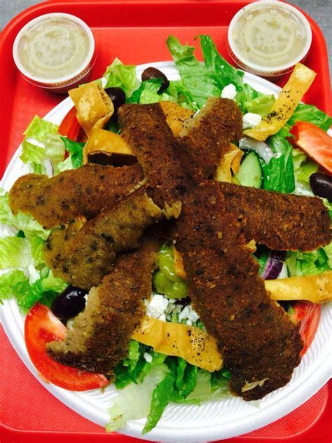 waco mediterranean grill texas website