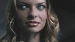 Image Gallery lilith from supernatural