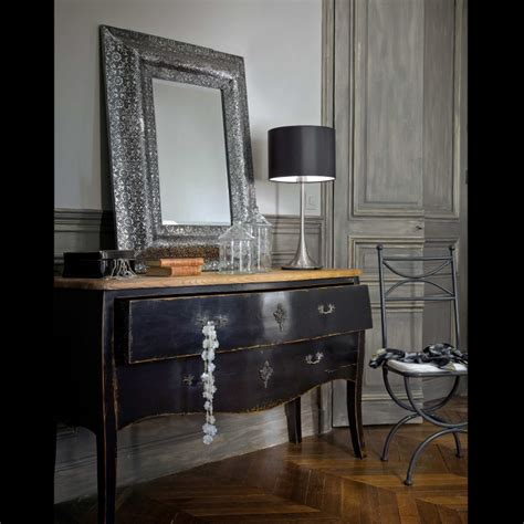 bureau style baroque visitez la maison idéale selon but le bureau baroque