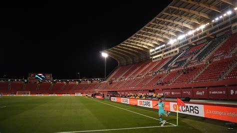La Liga restart so far: Teams struggle at home, extra subs ...