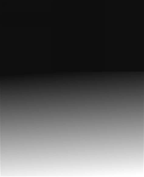background warna abu abu gradasi gambar kitan