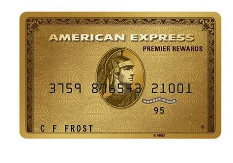 Maybe you would like to learn more about one of these? Opinion: Why American Express is still the best credit card for investors - MarketWatch
