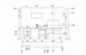 Plan De Travail Salle De Bain : norme hauteur plan de travail cuisine 7 hauteur miroir ~ Premium-room.com Idées de Décoration