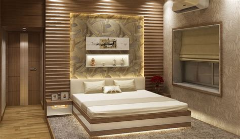 cool home interior designs house bedroom interior design hd pictures interior designs