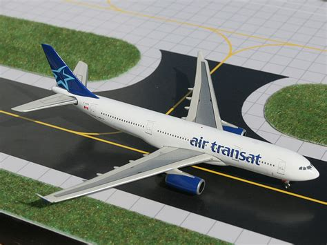 air transat confirmation de vol confirmation vol air transat 28 images air transat confirmation de vol page 1 10 all