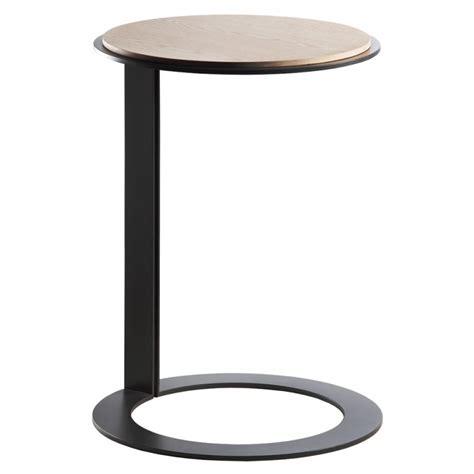 canap駸 en ligne bout de canapé design bouts de canapes tables et chaises bout de canap design bout