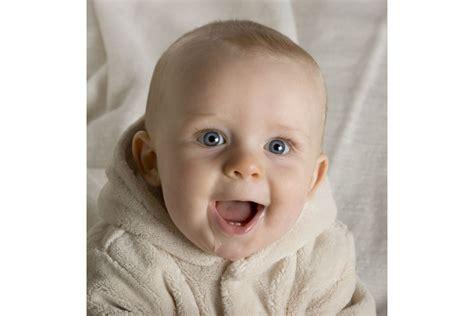 le bebe bouge a partir de quel mois 28 images glaces et sorbets pour les enfants 224 partir