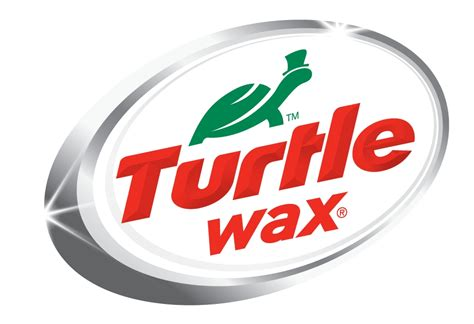 Turtle Wax forever | Worldkustom.com | Local heroes ...