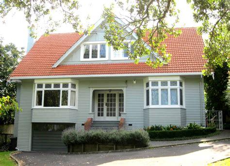 exterior white paint colors exterior house color schemes exterior paint colors for homes home