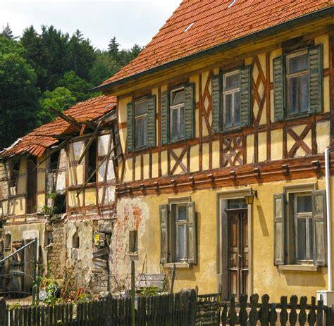 Alte Häuser Neu Gestalten by Umbau So Lassen Sich Alte H 228 User Neu Gestalten Welt