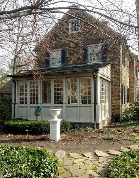 windowed addition exteriors portico porch