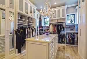 Every Womans Dream Walk-In Closets!!!, Home & Garden
