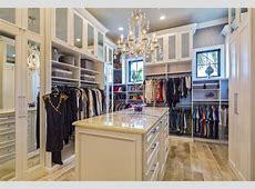 Every Womans DreamWalkIn Closets!!!, Home & Garden