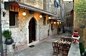 Ristorante Fiuggi La Taverna del Castello Gallery Ristorante Fiuggi La Taverna del Castello