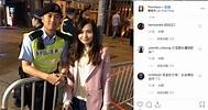 余慧明:親中派,親共告密者|香港解密