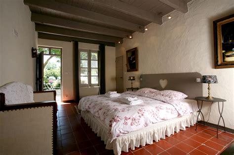 chambre d hotes camargue chambres d 39 hôtes camargue de la forge nos chambres