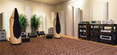 HighEnd Audio  Overture Home Theater  Delaware Tax Free
